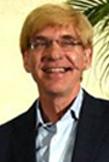 Dr. Todd O