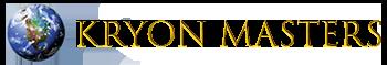 kryon masters lee carroll logo