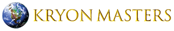 kryon masters mobile logo