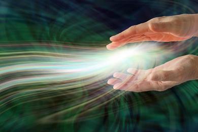 healing premier kryon circle of twelve