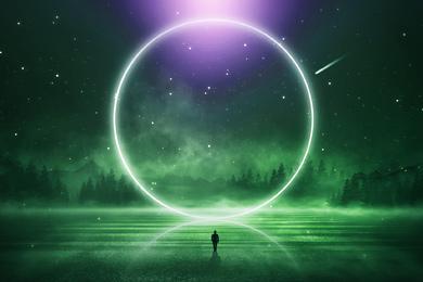 healing wednesday kryon circle of twelve lee carroll