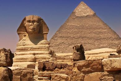 egypt tour kryon lee carroll