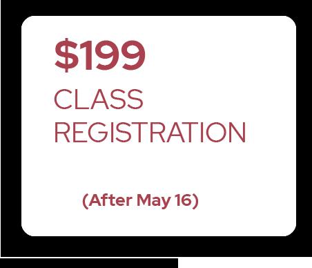 class-registration-199