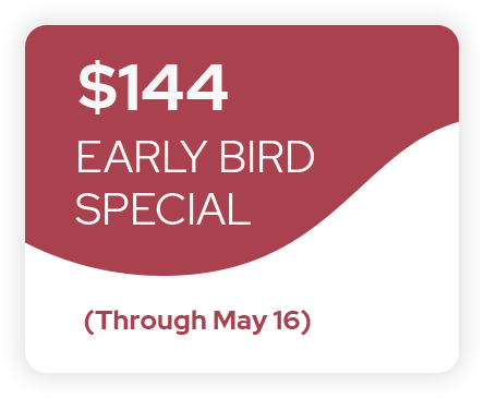 early-bird-special-144
