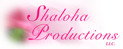 shaloha