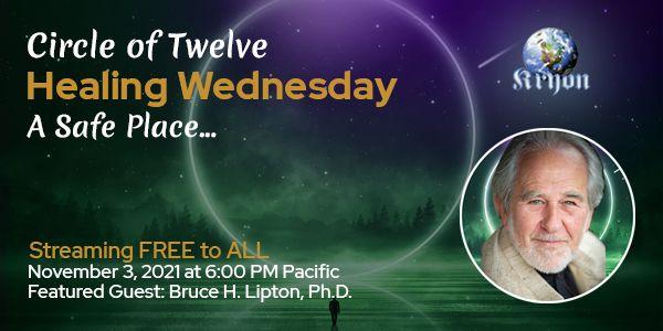 HW_211103_Bruce H. Lipton, Ph.D._Email Banner_600x300.jpg