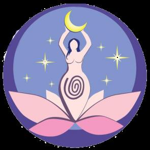lemurian sisterhood logo